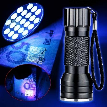 https://gea-drenthe.nl/wp/wp-content/uploads/2017/02/Hot-Selling-UV-Ultra-Violet-21-LED-395nm-Zaklamp-Mini-Blacklight-Aluminium-Zaklamp-Lamp.jpg_640x640.jpg