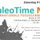 fossielenbeurs Harderwijk